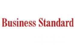 Business Standard QNu